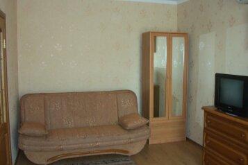 Комфортабельное жилье на 4 человека, 4 спальни, Ялтинская улица, Алупка - Фотография 3