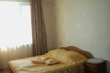 Комфортабельное жилье на 2 человека, 4 спальни, Ялтинская улица, 2, Алупка - Фотография 4