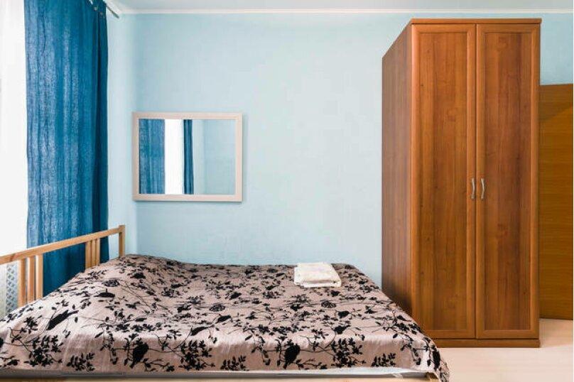 Отдельная комната, улица Чайковского, 8, метро Чернышевская, Санкт-Петербург - Фотография 9