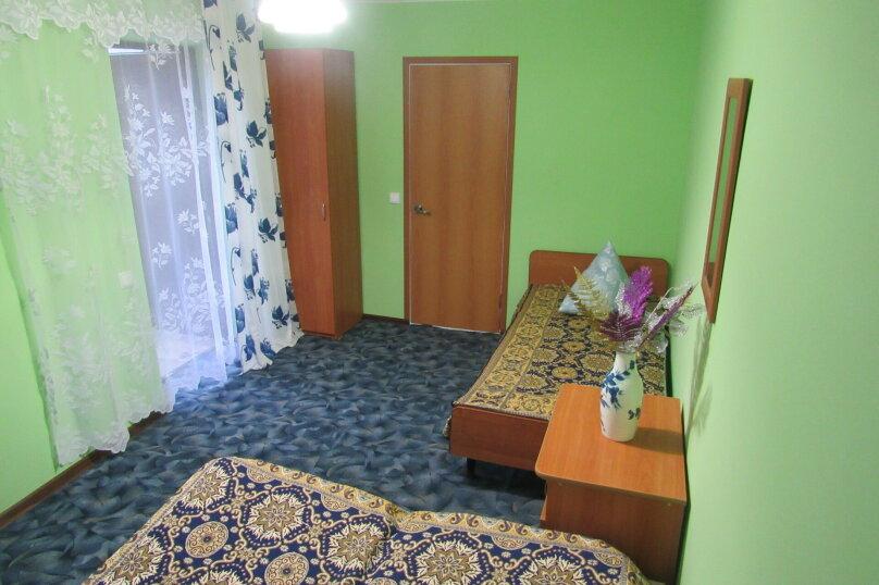 """Гостевой дом """"У Татьяны"""", Базарный переулок, 10А на 1 комнату - Фотография 43"""