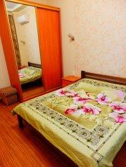 2-х комнатный номер с террасой в коттедже на 5 человек, 1 спальня, Парковый спуск, 32Б, Мисхор - Фотография 2