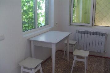 Коттедж, 40 кв.м. на 4 человека, 2 спальни, улица Тучина, Евпатория - Фотография 2