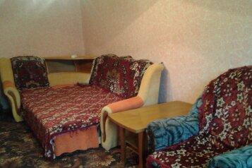 1-комн. квартира, 42 кв.м. на 1 человек, улица Шевченко, 71, Ленинский район, Смоленск - Фотография 3