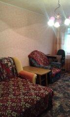 1-комн. квартира, 42 кв.м. на 1 человек, улица Шевченко, 71, Ленинский район, Смоленск - Фотография 4