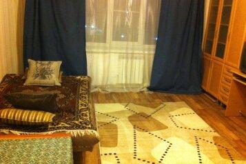 1-комн. квартира, 35 кв.м. на 2 человека, Рудольфа Удриса, 9, Дзержинск - Фотография 1