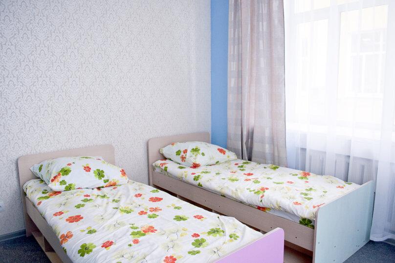 """Хостел """"Сладкий хостел"""", Кожевенный переулок, 3 на 13 номеров - Фотография 12"""