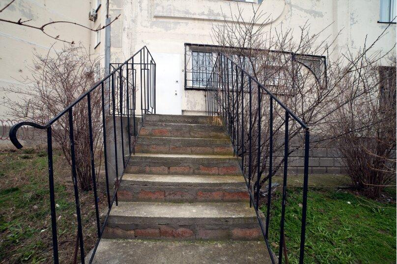 1-комн. квартира, 20 кв.м. на 2 человека, проспект Героев Сталинграда, 60, Севастополь - Фотография 11