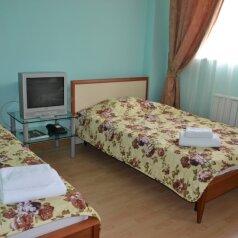 Гостиный дом, Краснодарская улица, 40Ас1 на 8 номеров - Фотография 1