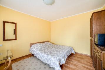 1-комн. квартира, 20 кв.м. на 2 человека, проспект Героев Сталинграда, 60, Севастополь - Фотография 1