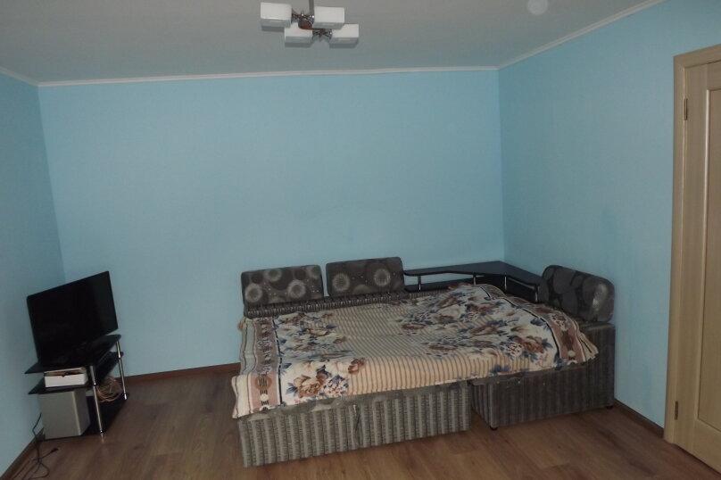 Отдельная комната, Заречная улица, 13, Алушта - Фотография 8