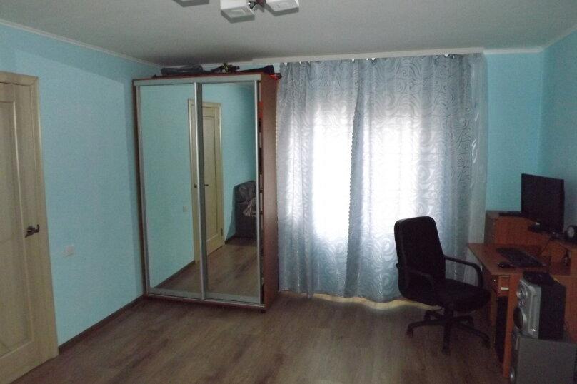 Отдельная комната, Заречная улица, 13, Алушта - Фотография 9