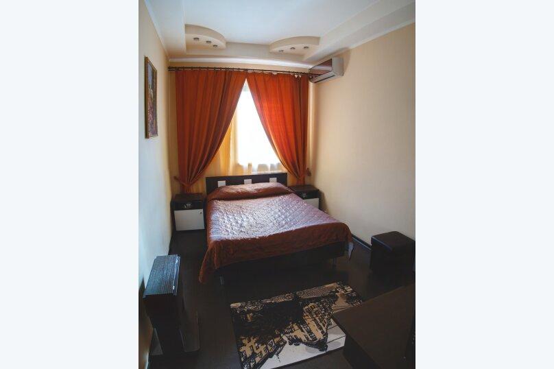 """Мини-отель """"Ла Мезон"""", Алма-Атинская улица, 174 на 10 номеров - Фотография 30"""