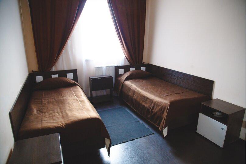 """Мини-отель """"Ла Мезон"""", Алма-Атинская улица, 174 на 10 номеров - Фотография 31"""