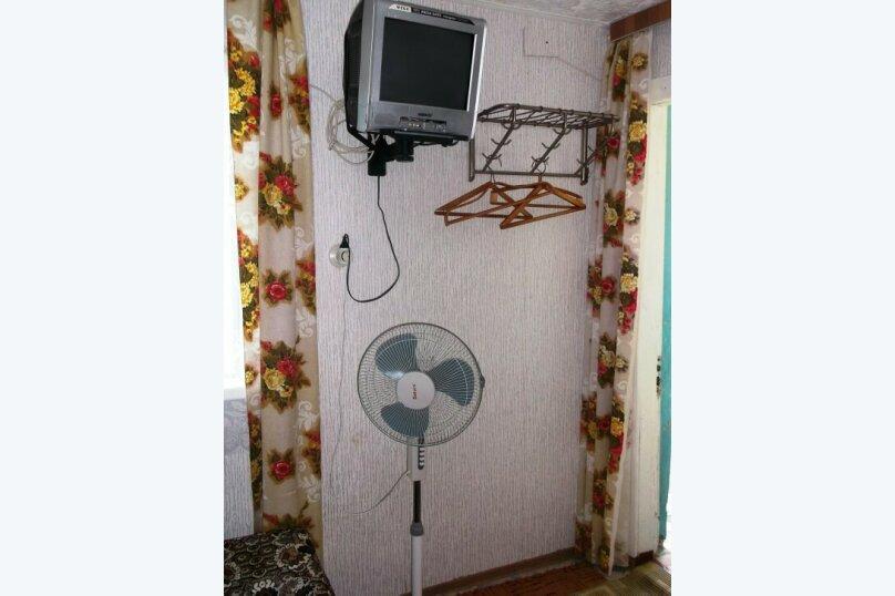 Отдельная комната, Старокарантинная улица, 18, Феодосия - Фотография 2