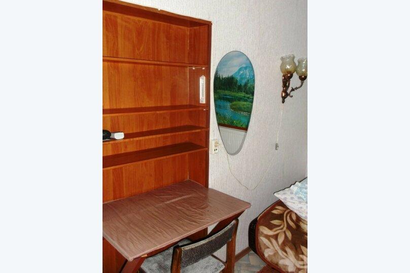 Отдельная комната, Старокарантинная улица, 18, Феодосия - Фотография 3