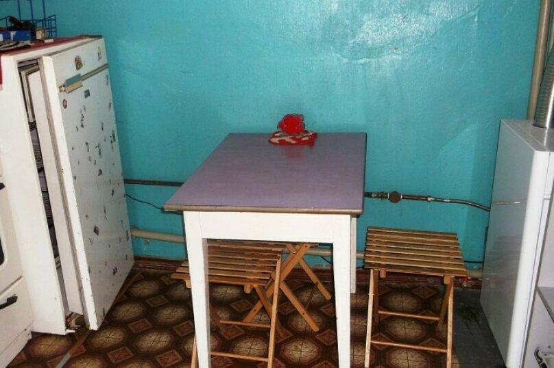 Отдельная комната, Старокарантинная улица, 18, Феодосия - Фотография 5
