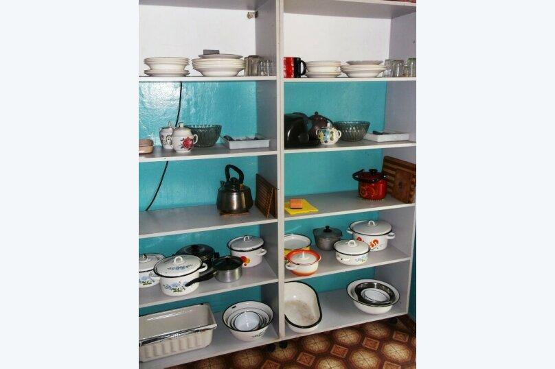 Отдельная комната, Старокарантинная улица, 18, Феодосия - Фотография 6
