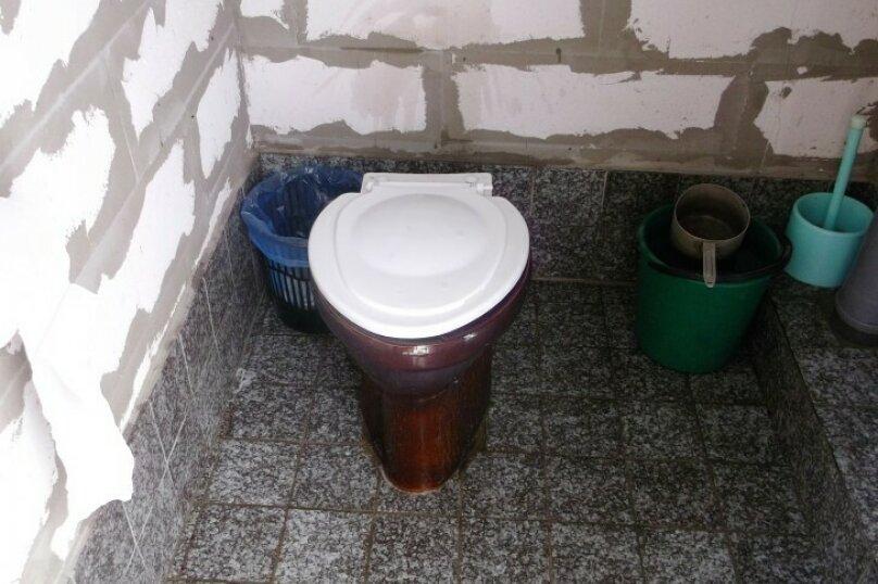 Отдельная комната, Старокарантинная улица, 18, Феодосия - Фотография 9