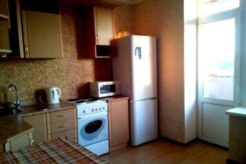 1-комн. квартира, 43 кв.м. на 6 человек, улица Ульянова, 93, Ленинский район, Саранск - Фотография 2