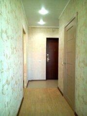 1-комн. квартира, 43 кв.м. на 6 человек, улица Ульянова, 93, Ленинский район, Саранск - Фотография 4