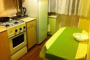 1-комн. квартира, 28 кв.м. на 2 человека, Рудольфа Удриса, 9, Дзержинск - Фотография 4