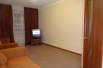 2-комн. квартира на 4 человека, улица Советской Армии, 43, Правобережный район, Магнитогорск - Фотография 2
