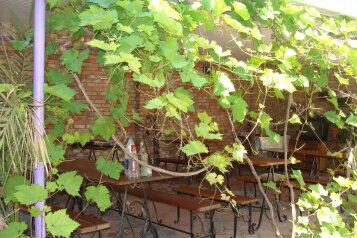Гостевой дом, улица Калинина, 1А на 9 номеров - Фотография 2