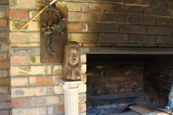 Гостевой дом, улица Калинина, 1А на 9 номеров - Фотография 3