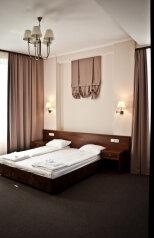 Отель, Большевистская улица на 33 номера - Фотография 4
