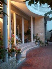 Мини-отель, улица Богдана Хмельницкого, 58А на 30 номеров - Фотография 4