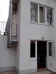 Гостевой дом, Красноармейская улица, 47В на 5 комнат - Фотография 1