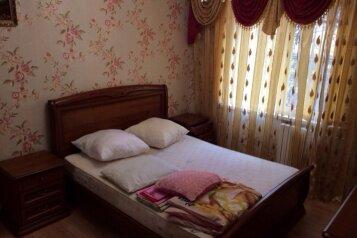 2-комн. квартира, 70 кв.м. на 4 человека, улица Свердлова, 44, Адлер - Фотография 1