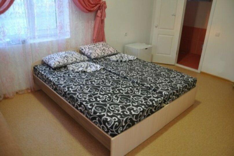 """Мини-отель """"Виктория"""", Курортная, 11 на 8 комнат - Фотография 16"""