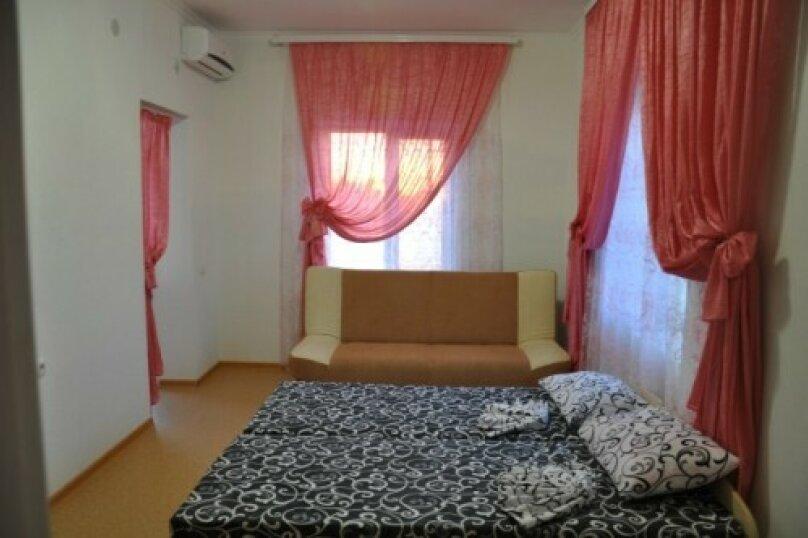"""Мини-отель """"Виктория"""", Курортная, 11 на 8 комнат - Фотография 17"""