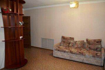 2-комн. квартира на 4 человека, 1-я Перевозная улица, 120, Астрахань - Фотография 4