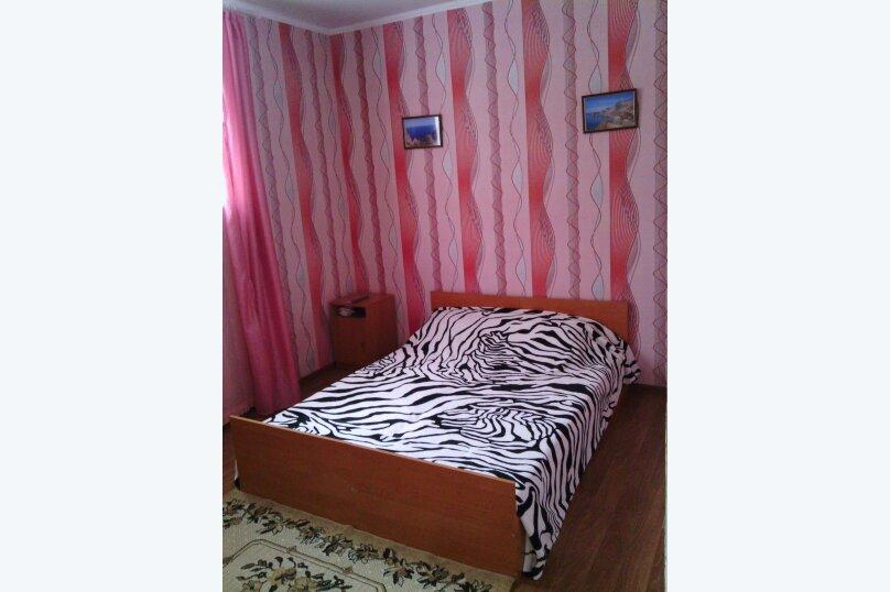 """Гостевой дом """"Ясень"""", улица 1 Мая, 52 на 12 комнат - Фотография 38"""