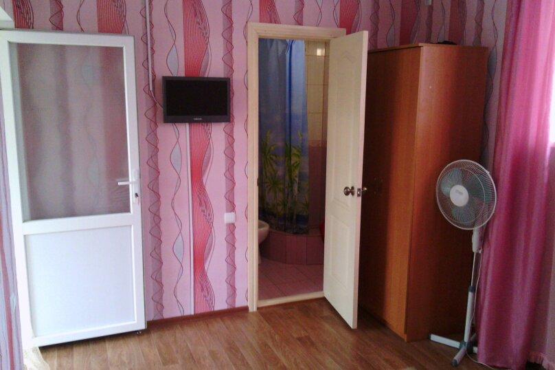 """Гостевой дом """"Ясень"""", улица 1 Мая, 52 на 12 комнат - Фотография 39"""