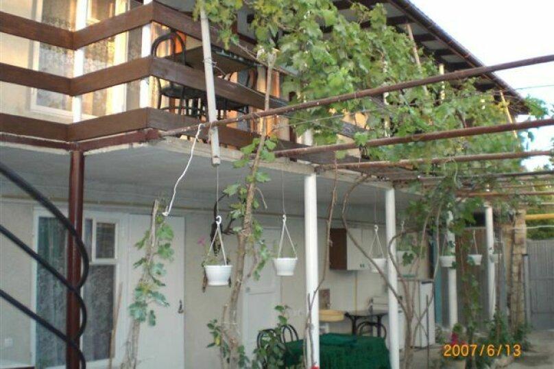 """Гостевой дом """"Ясень"""", улица 1 Мая, 52 на 12 комнат - Фотография 30"""