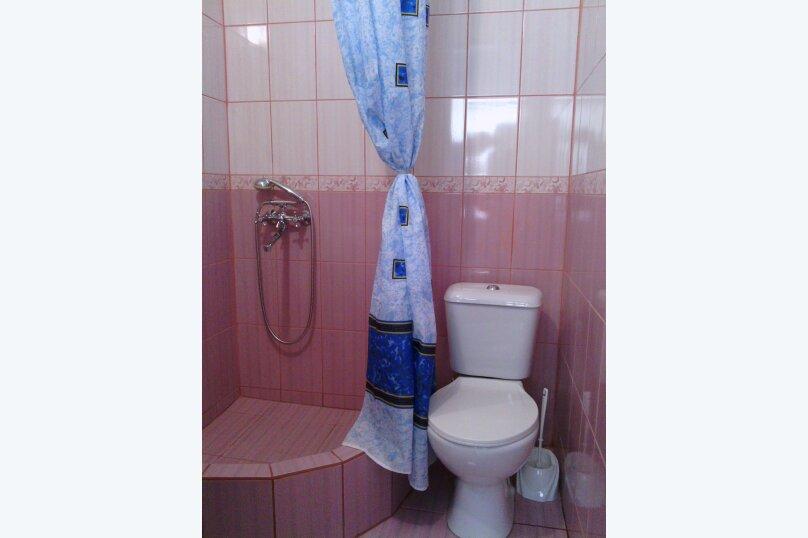 """Гостевой дом """"Ясень"""", улица 1 Мая, 52 на 12 комнат - Фотография 61"""