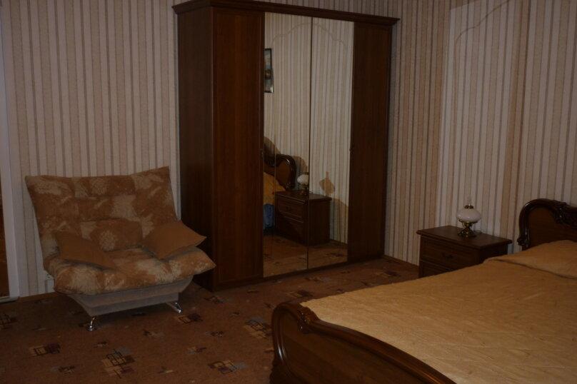 №3, улица Островского, 64, Геленджик - Фотография 2