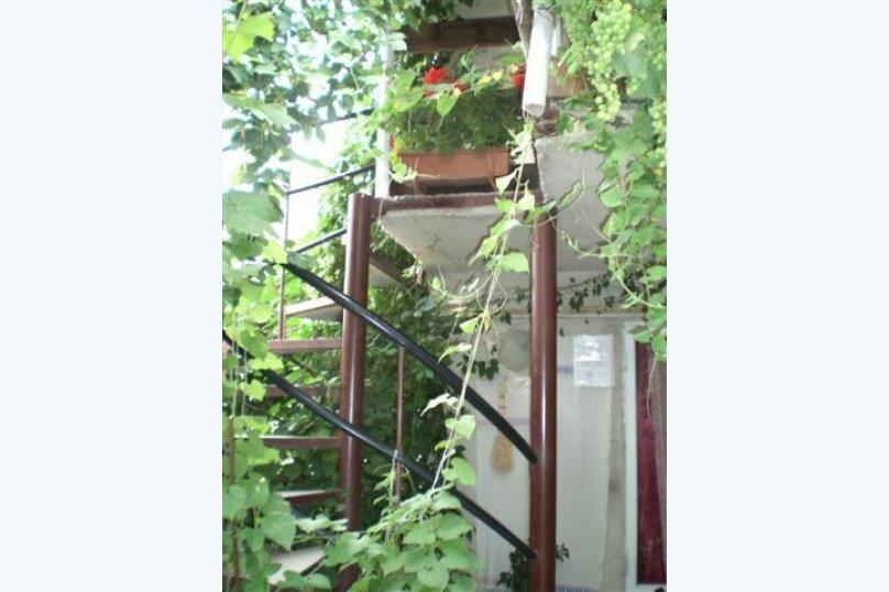 """Гостевой дом """"Ясень"""", улица 1 Мая, 52 на 12 комнат - Фотография 17"""