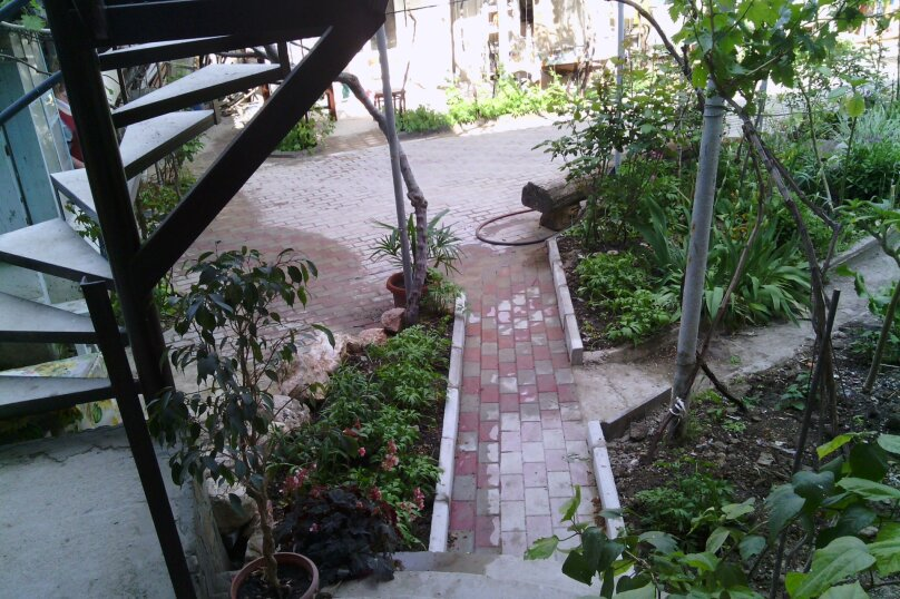 """Гостевой дом """"Ясень"""", улица 1 Мая, 52 на 12 комнат - Фотография 27"""