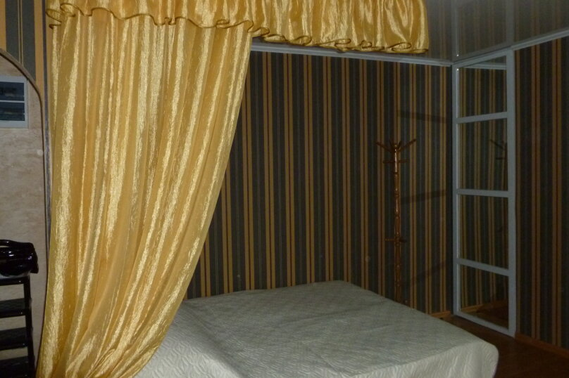 1-комн. квартира, 30 кв.м. на 2 человека, переулок Горького, 7, Сочи - Фотография 7