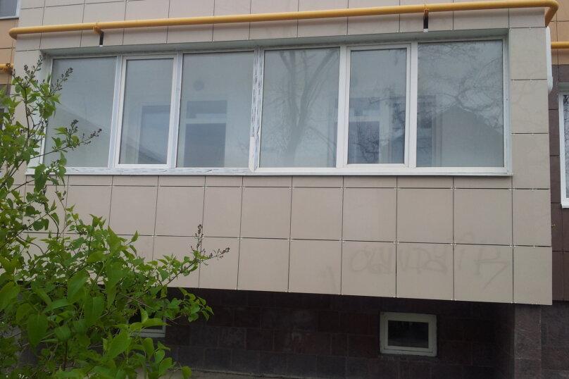 1-комн. квартира, 42.6 кв.м. на 4 человека, улица Трудящихся, 2Вк1, Анапа - Фотография 9