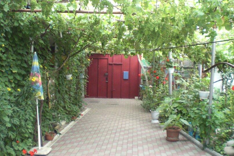 """Гостевой дом """"Ясень"""", улица 1 Мая, 52 на 12 комнат - Фотография 21"""