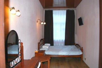 Мини-отель, улица Ефимова, 1 на 5 номеров - Фотография 1