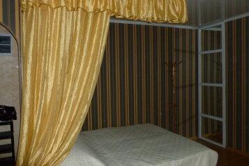 1-комн. квартира, 30 кв.м. на 2 человека, переулок Горького, 7, Центр, Сочи - Фотография 1