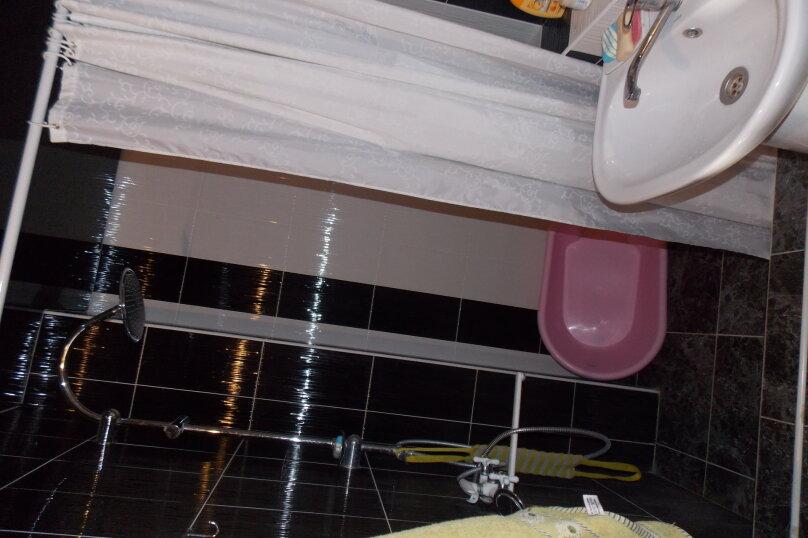 """Гостевой дом """"Изумруд"""", Изумрудная улица, 17 на 7 комнат - Фотография 21"""