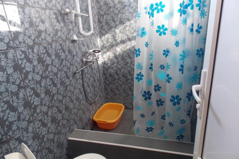 """Гостевой дом """"Изумруд"""", Изумрудная улица, 17 на 7 комнат - Фотография 16"""