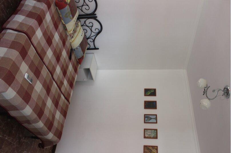 """Гостевой дом """"Изумруд"""", Изумрудная улица, 17 на 7 комнат - Фотография 17"""